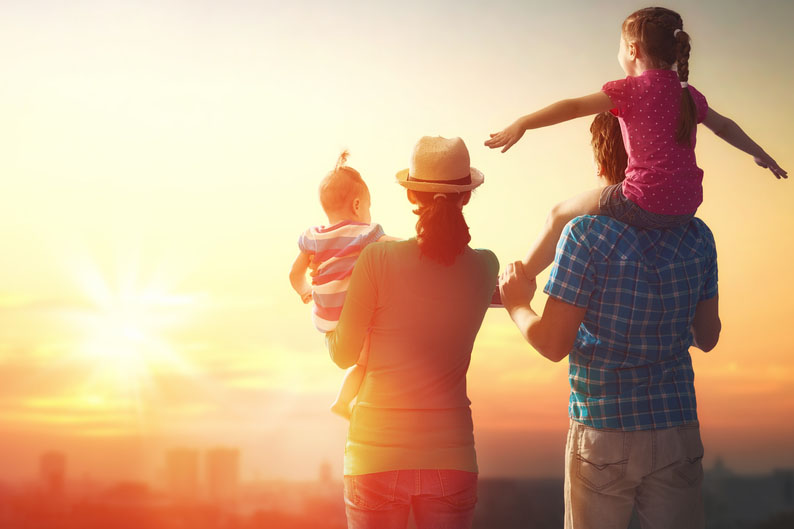 Familieterapi i Køge